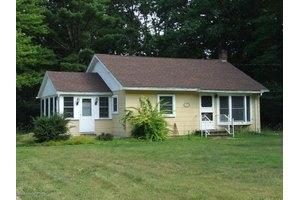 810 Resica Falls Rd, East Stroudsburg, PA 18302