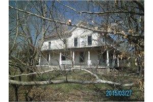6955 Horton Hwy, Greeneville, TN 37745
