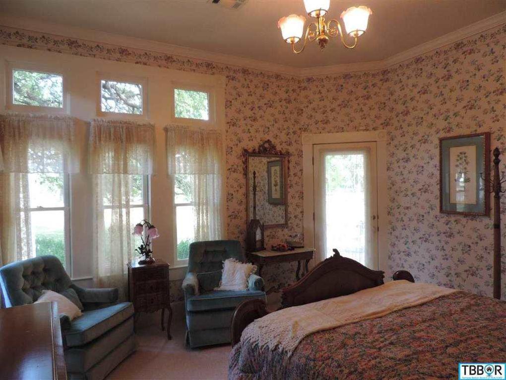 Thomas Williams House Tea Room