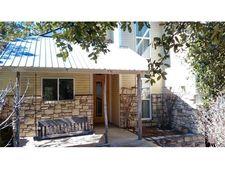 500 Lone Man Creek Dr Unit C, Wimberley, TX 78676