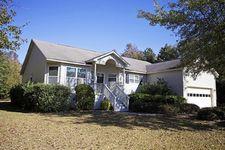 117 Pine Bluff Dr, Morehead City, NC 28557