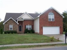 788 Colin Ct, Clarksville, TN 37043