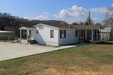 114 W Bullrun Valley Dr, Heiskell, TN 37754