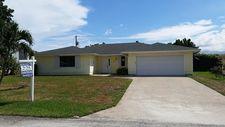 44 Russell St, Jupiter, FL 33469