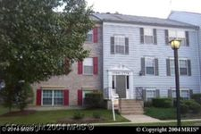 2766 Bordeaux Pl Unit 23D1, Woodbridge, VA 22192