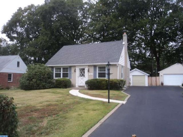 346 lynn rd springfield pa 19064 home for sale and