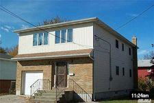 164 Marguerite Ave, Elmont, NY 11003