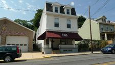 517 Sunbury St, Minersville, PA 17954