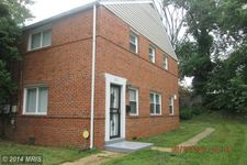 2212 Gaylord Dr, Suitland, MD 20746