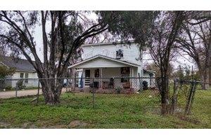 422 N J St, Harlingen, TX 78550