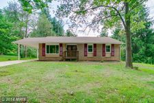 5404 Lightning View Rd, Columbia, MD 21045