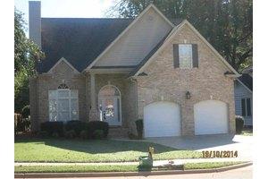 111 Grove Rd, Greenville, SC 29605