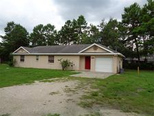 4761 Wingate Rd, Myakka City, FL 34251