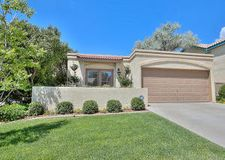 7615 William Moyers Ave Ne, Albuquerque, NM 87122