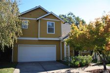 5 Lande Way, Yountville, CA 94599