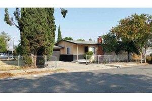 102 William Way, Pittsburg, CA 94565