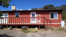 55 N Mountain Rd Unit C, Edgewood, NM 87015