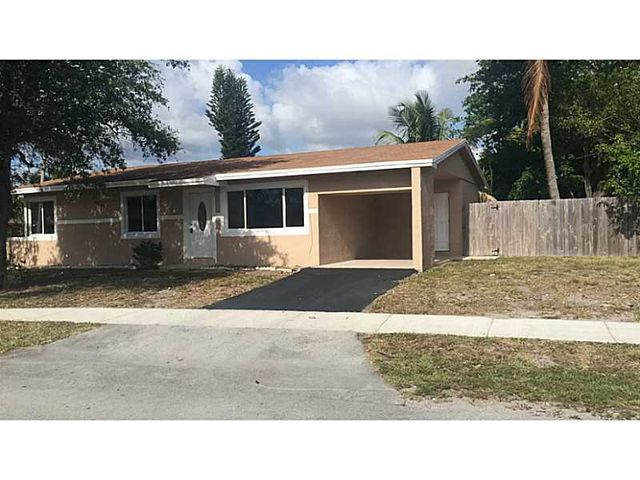 4301 ne 8th ave pompano beach fl 33064 for 8th avenue terrace