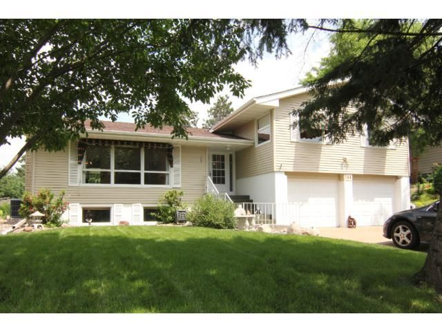 708 everett dr stillwater mn 55082 home for sale and real estate listing