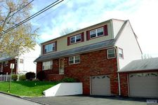 71 Hillcrest Ave Unit 2nd, Woodland Park, NJ 07424