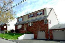 71 Hillcrest Ave Unit 2nd, Woodland Park, NJ 07424