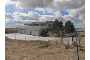 19 Camey St, Belen, NM 87002