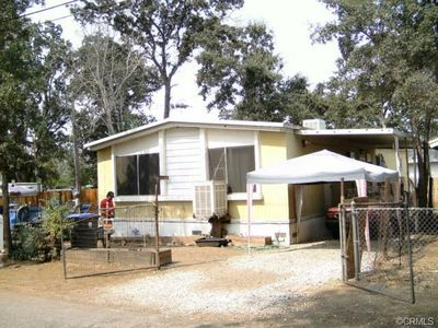 3655 cottonwood st clearlake ca 95422 home for sale and real estate listing
