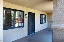 7666 E 22nd St Apt 31, Tucson, AZ 85710