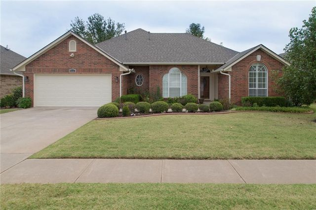 4121 castlerock rd norman ok 73072 home for sale and for Norman ok home builders