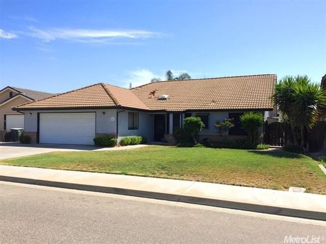 568 real ct newman ca 95360 home for sale and real