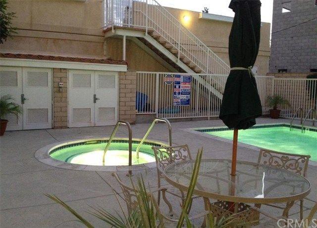 3120 Sepulveda Blvd Unit 211 Torrance Ca 90505 Home For Sale And Real Estate Listing