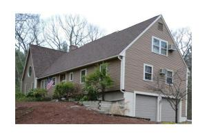 14 Deer Run Rd, Littleton, MA 01460