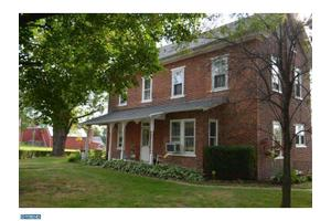 3065 Old State Rd, Telford, PA 18969