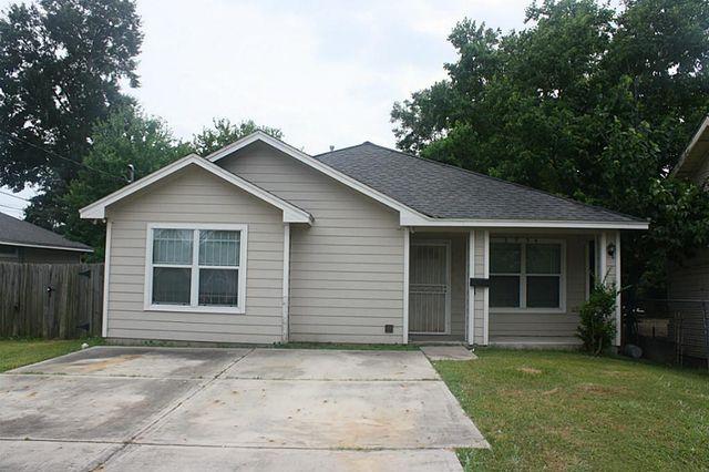 home for rent 3554 noah st houston tx 77021