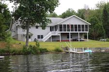 1365 State Highway 30, Wells, NY 12190