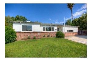 13631 Laurinda Way, North Tustin, CA 92705