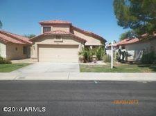 16006 S 44th Pl, Phoenix, AZ 85048