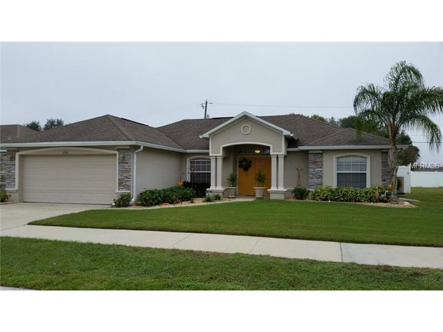 1753 james pointe dr bartow fl 33830 home for sale and
