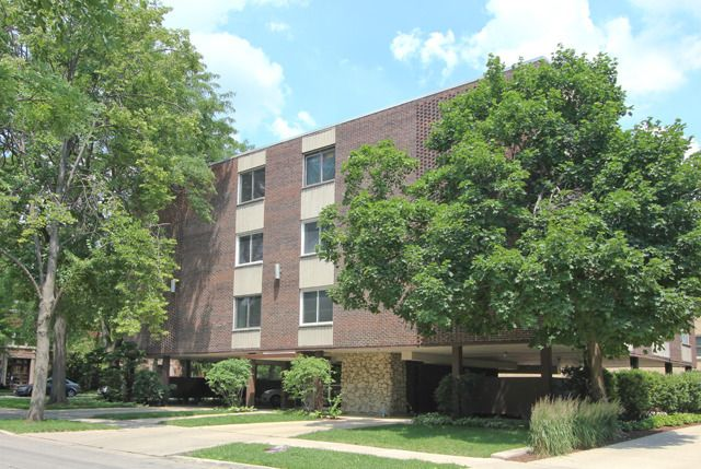 200 Home Ave Apt 2a Oak Park Il 60302 Home For Sale And Real Estate Listing