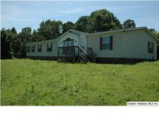 1781 County Road 735, Cullman, AL 35055
