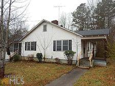 59 Lakeview Dr, Canton, GA 30114