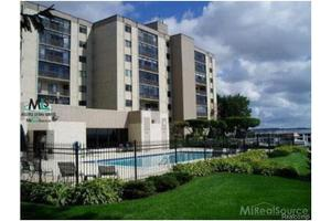 34432 Jefferson Ave Apt 2, Harrison Twp, MI 48045