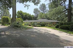 Photo of 4902 Alta Canyada Road,La Canada Flintridge, CA 91011