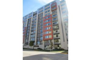 309 W Washington Ave Unit 312, Madison, WI 53703