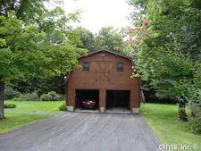 2891-B Johnny Cake Hl, Madison, NY 13346