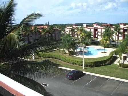 Rlc Villas De Ciudad Jardin, Canovanas, PR 00729 - realtor.com®