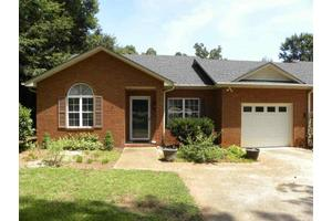 2408 Annandale Dr, Anderson, SC 29621