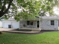 301 S Summit St, New Castle, IN 47362