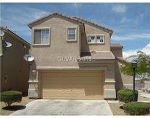224 Favorable Ct, North Las Vegas, NV 89032