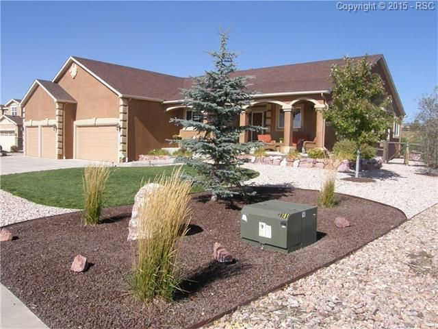 11122 glen canyon dr peyton co 80831 home for sale and